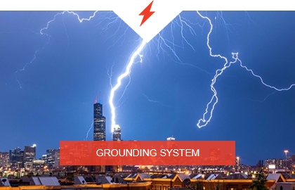 GROUNDING-SYSTEM.png