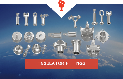 INSULATOR FITTINGS.png