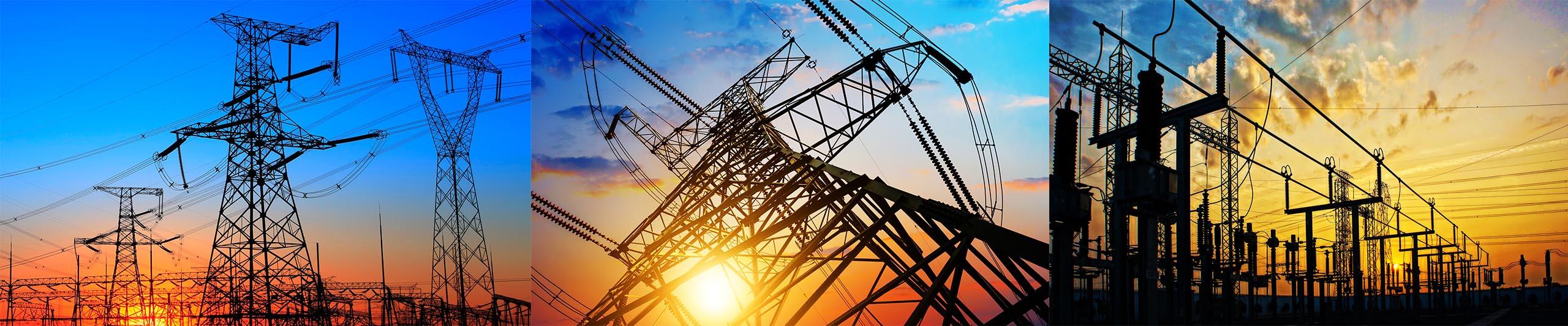 POWER CONSTRUCTION TOOLS